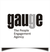 Gauge Advertising